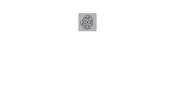 Corte recto (Rejilla arriba).