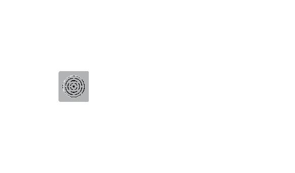 Corte recto (Rejilla lateral).